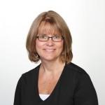 Cindy Randall