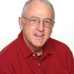 Jim Weinman