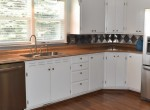 timmens-kitchen-2-700x450